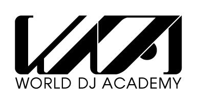 World DJ Academy