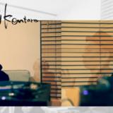 DJ KENTARO先生とDJ YUTOの師弟インタビュー!!