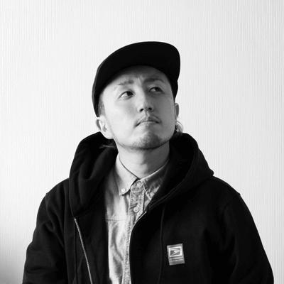 DJ講師紹介 DJ IKU