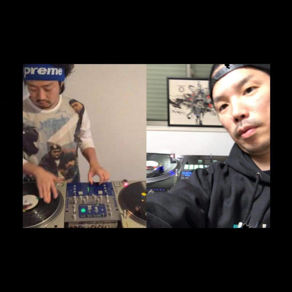 DJスクール生インタビュー002