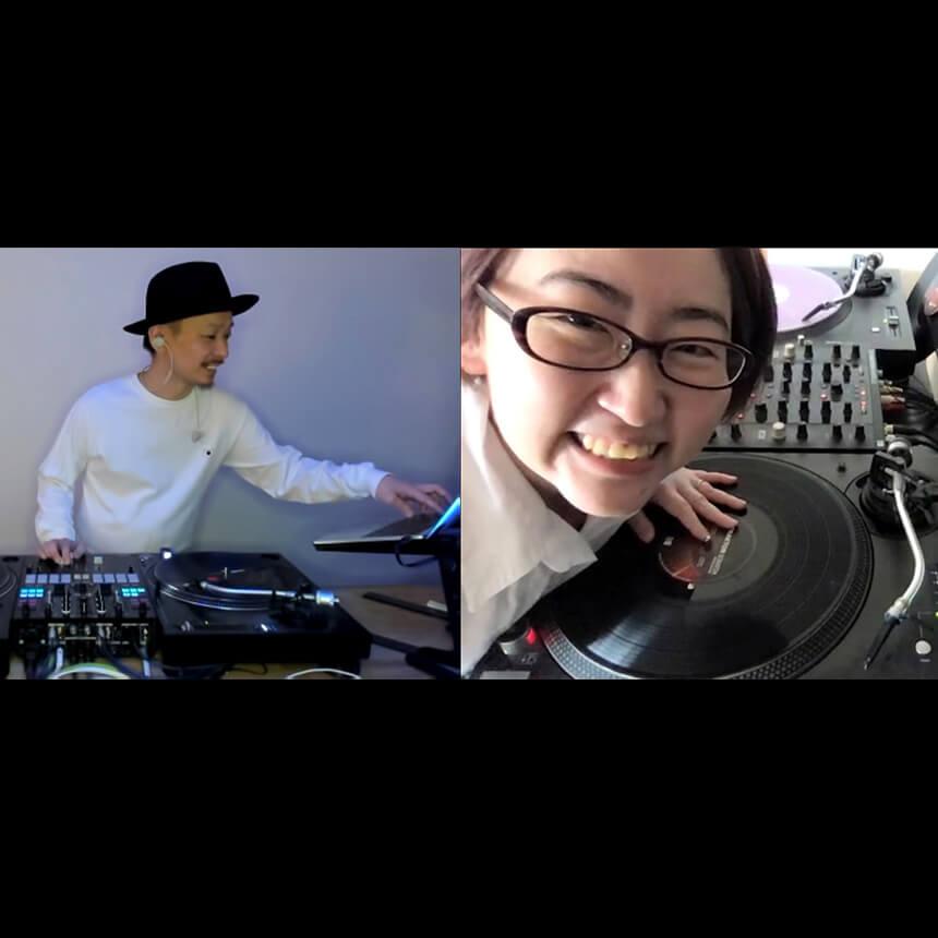 DJスクール生インタビュー003