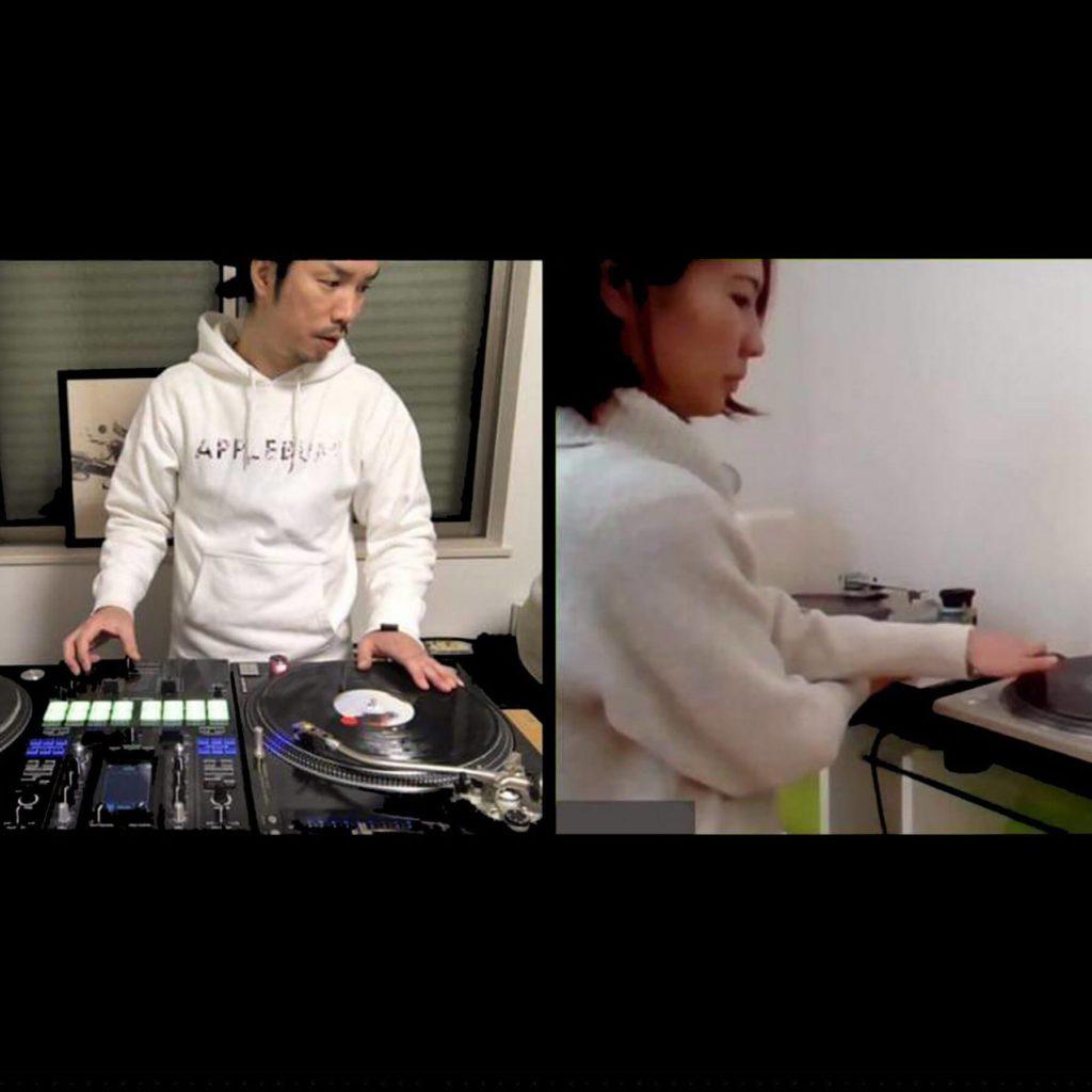 DJスクール生インタビュー004