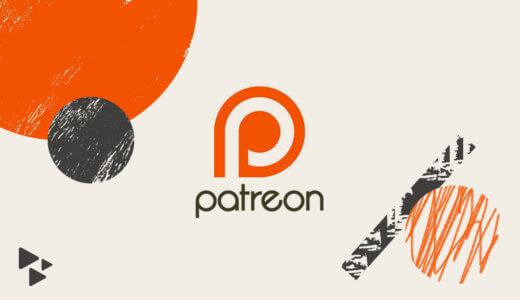 DJ KENTARO先生が月額制のPatreonページを設立しました!