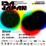 IDA JAPAN FINAL 2021